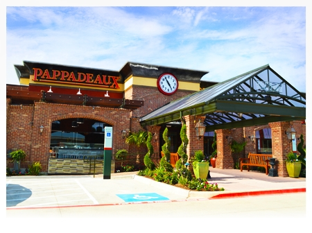 Pappascom Pappas News And Events